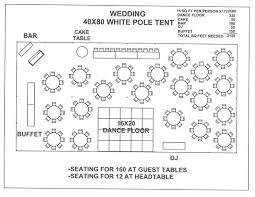 wedding floor plans photo venue floor plan images amway center floor plantop