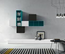 wohnwã nde design funvit einrichtung kleine wohnung