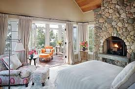 cottage design decorating with a country cottage theme