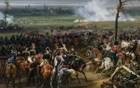 napoleonic wars wikipedia