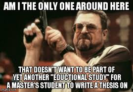 Uni Student Memes - as a first year student at university i m getting real tired of
