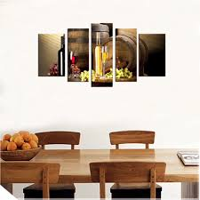 compare prices on wine barrel painting online shopping buy low