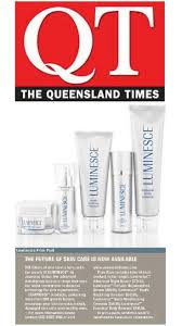 Luminesce Skin Care Review 105 Best Jeunesse Instantly Ageless Images On Pinterest Anti
