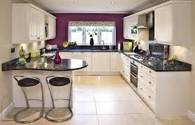 kitchen luxury kitchen design tool design kitchen visualizer