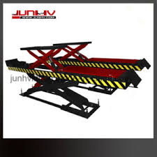 used electric lift table china turn plate used 5 ton electric hydraulic scissor lift china