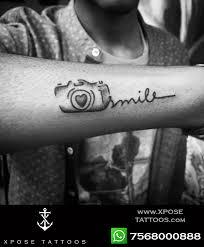 tattoo in jaipur work 2016 xpose tattoos jaipur
