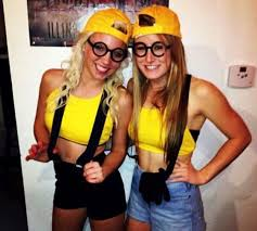 minions costume diy minions costume ideas diy projects craft ideas how to s for