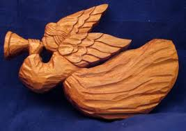 112 best wood carving images on wood wood