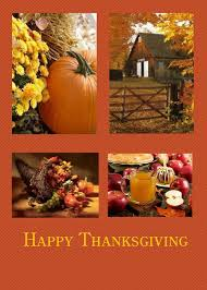 Thanksgiving Relay 62 Best Thanksgiving Cards Images On Green Button