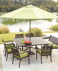 Balcony Furniture Set by Madison Patio Furniture Home And Interior