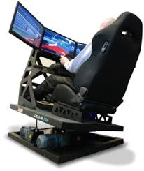 flight simulators uk the largest website of professional flight