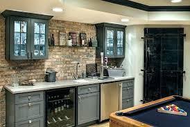 mini bar designs for living room living room living room mini bar for room kitchen basement mini bar