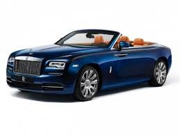 rolls royce price rolls royce dawn price in india images mileage features reviews