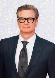 50 year old hollywoodhaircuts for men 12 hottest male actors who are over 50 years old reelrundown