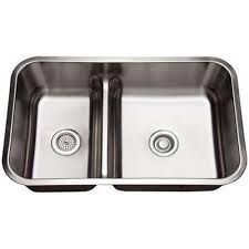 Kitchen Sinks At FergusonShowroomscom - Kitchen sink 21