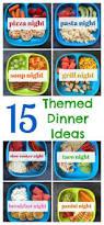 best 25 boating snacks ideas on pinterest boat food diner or best 25 toddler dinners ideas on pinterest toddler meals picky