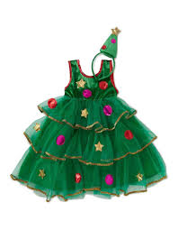 christmas tree pictures for kids cheminee website