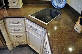 randall cabinets u0026 design u2013 wapella illinois