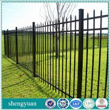 wrought iron fence ornaments wrought iron fence ornaments suppliers