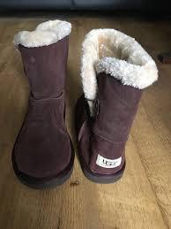 ugg sale edinburgh pair of ugg boots for sale in cardonald glasgow gumtree