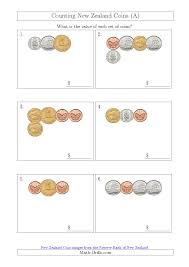 chic money worksheets for kindergarten australia in miss giraffe s