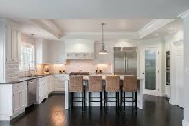 chaise pour ilot de cuisine bricolage maison et décoration