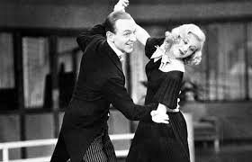 Classic Hollywood Fashion Bing Images by Cheek To Cheek Top 10 Classic Hollywood Dance Scenes Verily