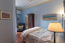 bed u0026 breakfast arena di lucca tuscany