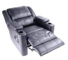 Recliner Gaming Chair With Speakers X Rocker Gaming Chair Cool Reclining Gaming Chair With X Rocker