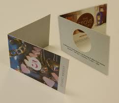 Standard Us Business Card Size Stationery Printing Harrogate U0026 Ripon North Yorkshire