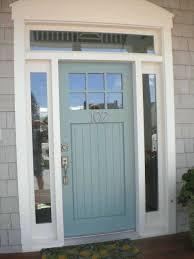 masonite fiberglass exterior doors exles ideas pictures scintillating masonite exterior doors lowes pictures plan 3d