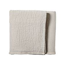 Summer Coverlet Top Ten Best Summer Blankets Guide 2014 American Blanket Company