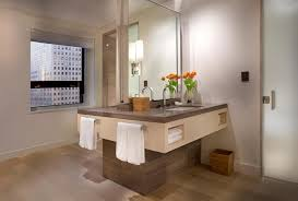 Bathrooms In Grand Central Station Book Grand Hyatt New York New York Hotel Deals