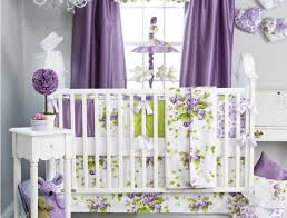 Shower Curtains Purple Curtains Purple Patterned Curtains Giggling Curtain Window