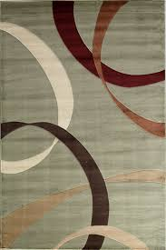 Brown Geometric Rug 79 Best Kitchen Rugs Images On Pinterest Area Rugs Contemporary