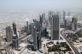 Arab Hd by United Arab Emirates Skyscraper Hd Windows Wallpapers