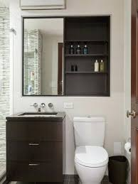 ideas for bathroom cabinets small bathroom cabinet storage ideas bathroom cabinets toilet