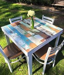 Dining Table Sets For 20 20 Unique Ideas To Use The Pallets Wood Pallet Furniture Diy