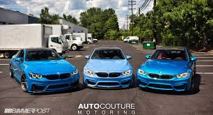 bmw m3 paint codes bmw individual atlantis blue f80 m3 page 10