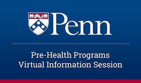 pre health programs the college of liberal and professional