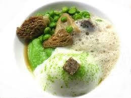 cuisine sous vide basse temp駻ature cuisine basse temp駻ature recettes 99 images the big picture