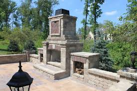 columbus patio outdoor fireplaces columbus ohio 614 406 5828
