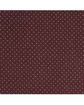 Diamond Upholstery Amazing Deal A470 Gold And Burgundy Diamond Clover Leaf
