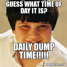 What Time Meme - guess what time of day it is create your own meme