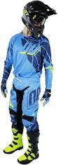 gear for motocross shot aerolite magma 650 motocross shotmx race gear jersey pant
