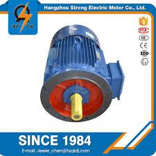 usha lexus cooler price in india air cooler swing motor air cooler swing motor suppliers and