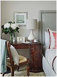 storage benches and nightstands luxury what size lamp for