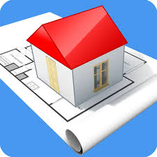 3d Home Design By Livecad Download Free Home Design 3d 3d Printing Edition On The App Store