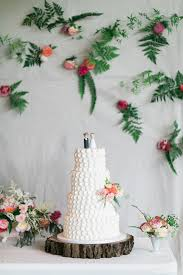 Wedding Cake Display 11 Unique Wedding Cake Display Tables U0026 Backdrops Mon Cheri Bridals