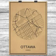 wall maps canada promotion shop for promotional wall maps canada